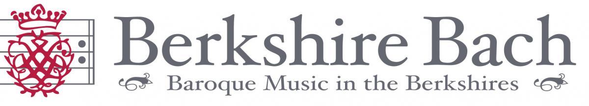 Berkshire Bach logo