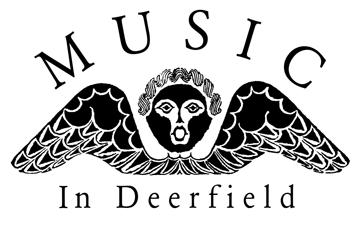 Music in Deerfield
