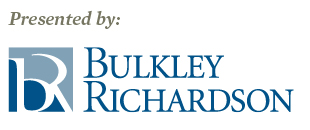 bulkley richardson