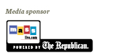 media sponsor masslive-the-republican