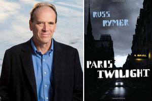 Russ Rymer